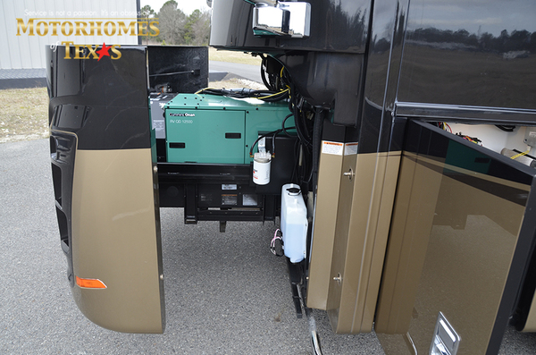 P1283a 2014 newmar king aire 0069