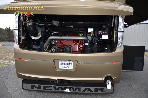 P1283a 2014 newmar king aire 0076
