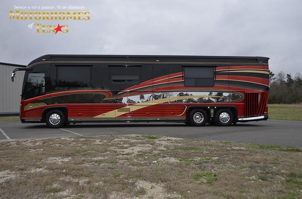 C2094 2012 newell 0368