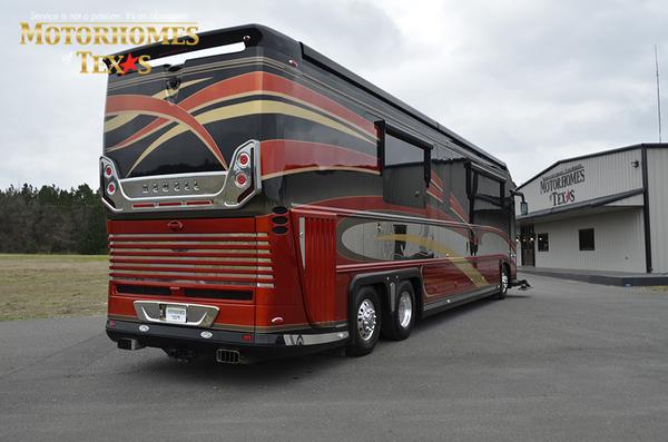 C2094 2012 newell 0370
