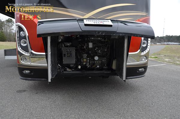 C2094 2012 newell 0385