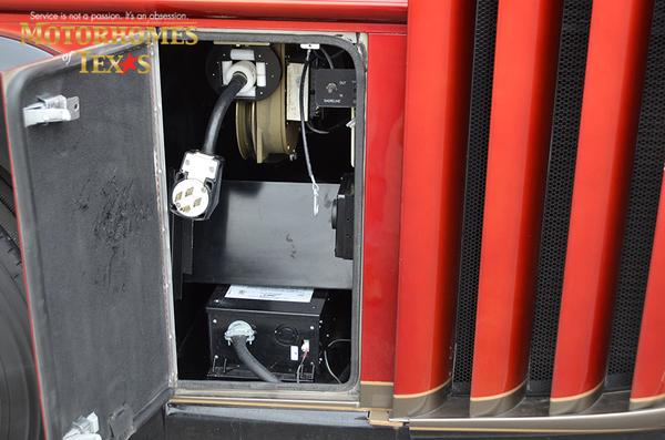 C2094 2012 newell 0391