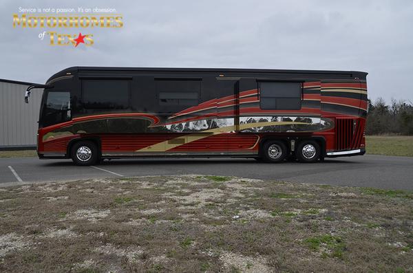C2094 2012 newell 0397