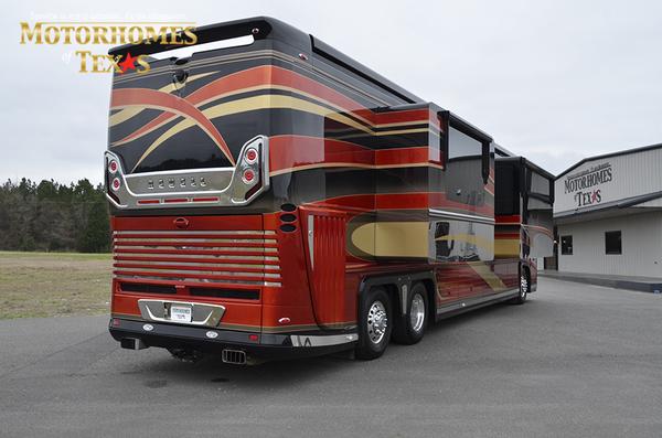 C2094 2012 newell 0399