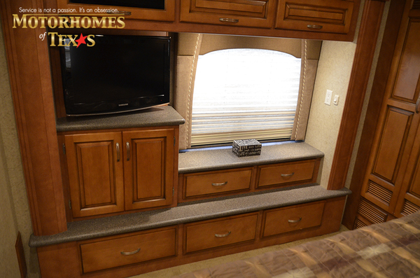 C2100 2011 newmar ventana 0443