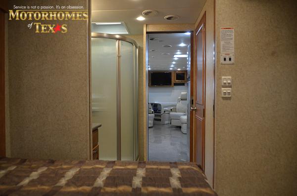 C2100 2011 newmar ventana 0444