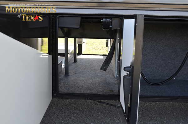 C2100 2011 newmar ventana 0453