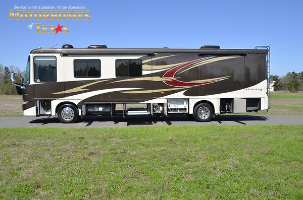 C2100 2011 newmar ventana 0469