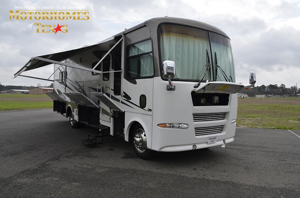 C2080a 2005 tiffin allegro bay 0515