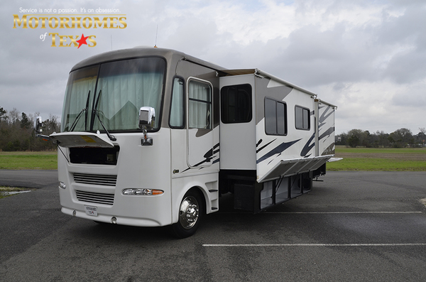 C2080a 2005 tiffin allegro bay 0516