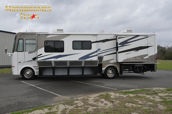 C2080a 2005 tiffin allegro bay 0517