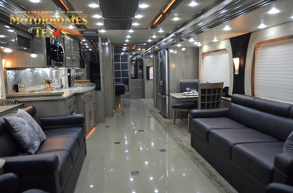 C2016 2013 newmar king aire 0961