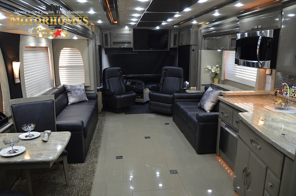 C2016 2013 newmar king aire 0962