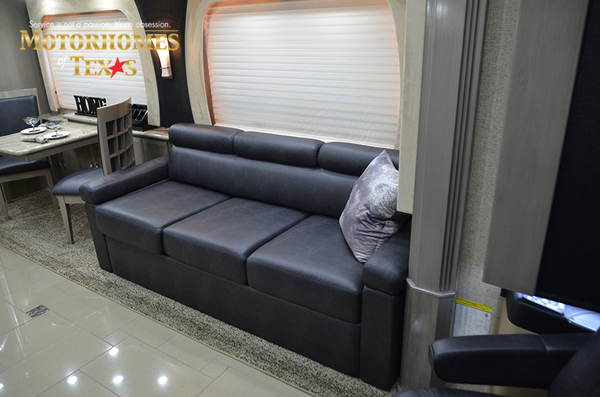 C2016 2013 newmar king aire 0965