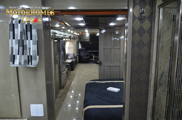 C2016 2013 newmar king aire 0981