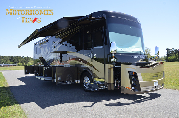 C2016 2013 newmar king aire 0998