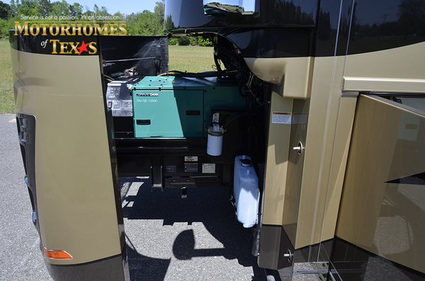 C2016 2013 newmar king aire 0990