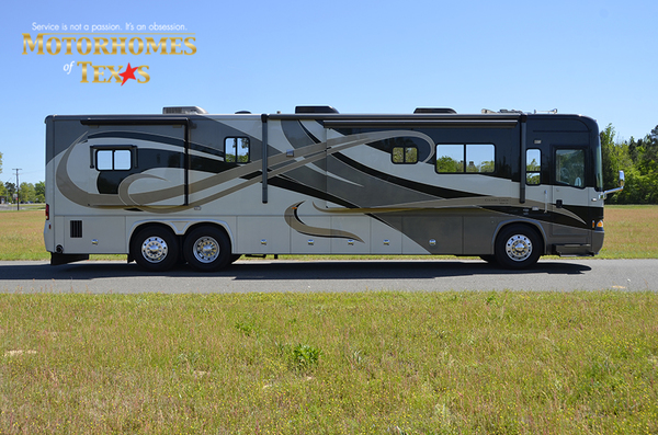 C2103 2008 country coach 1059