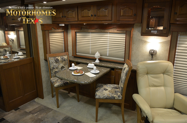 C2103 2008 country coach 1019