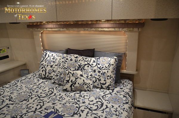 C2134 1998 country coach concept 2015