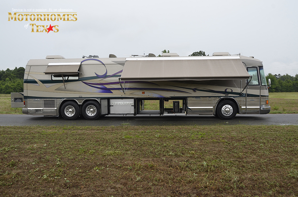 C2134 1998 country coach concept 2029
