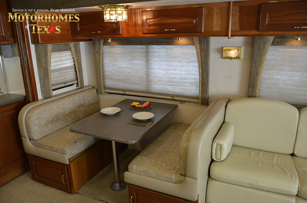 C2017a 2003 national rv tradewinds 2194