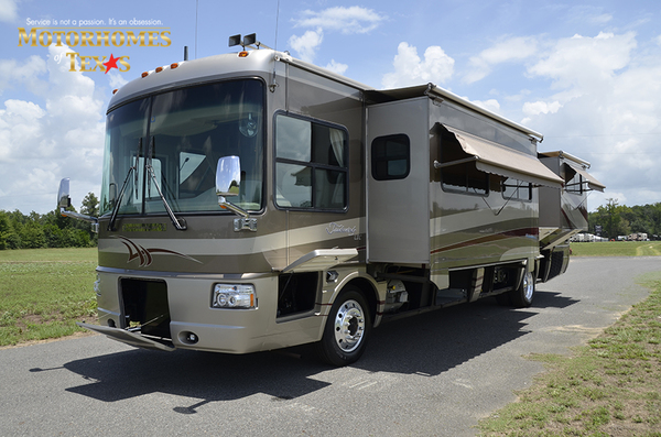 C2017a 2003 national rv tradewinds 2213
