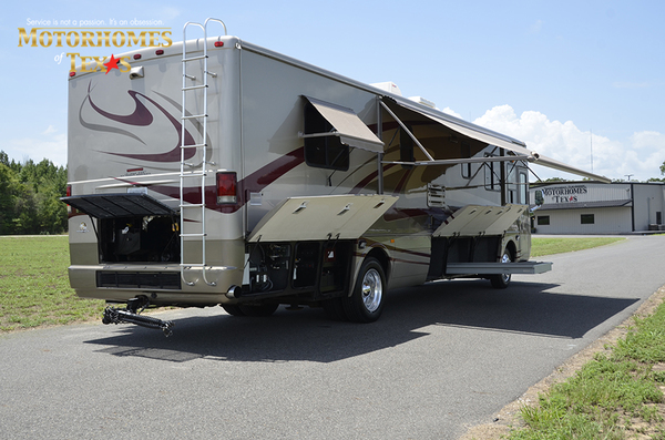 C2017a 2003 national rv tradewinds 2216