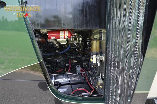 C2132 2005 newell 2405