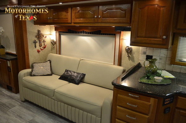 C2148 2008 country coach allure 2431
