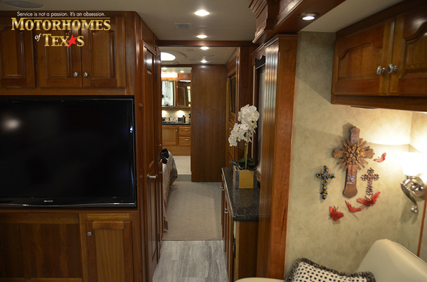 C2148 2008 country coach allure 2432
