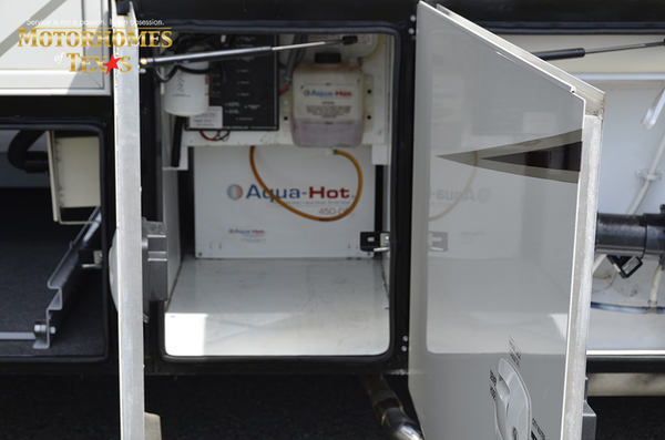 C2127a 2008 tiffin allegro 2795