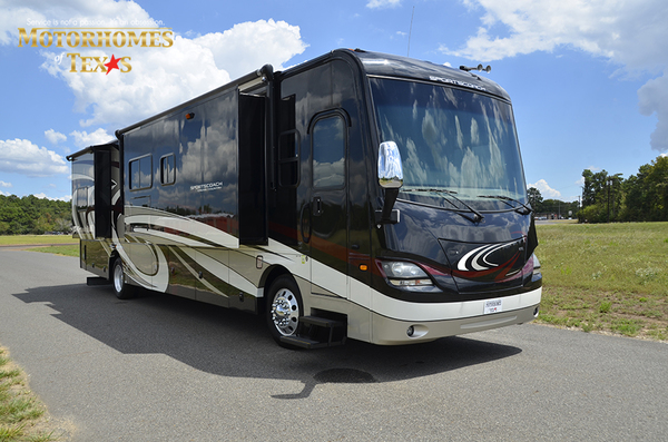 P1288a 2013 coachmen sportscoach 3131