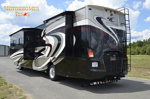 P1288a 2013 coachmen sportscoach 3134