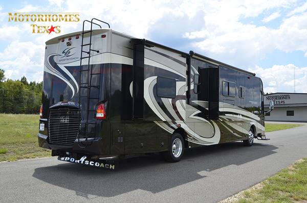 P1288a 2013 coachmen sportscoach 3135