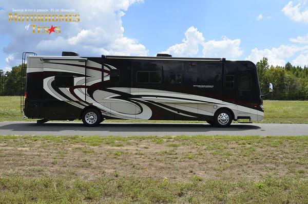 P1288a 2013 coachmen sportscoach 3136