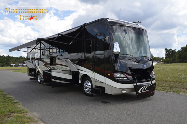 P1288a 2013 coachmen sportscoach 3107