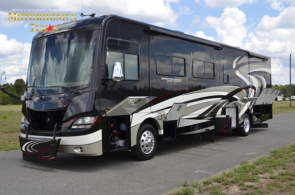 P1288a 2013 coachmen sportscoach 3108