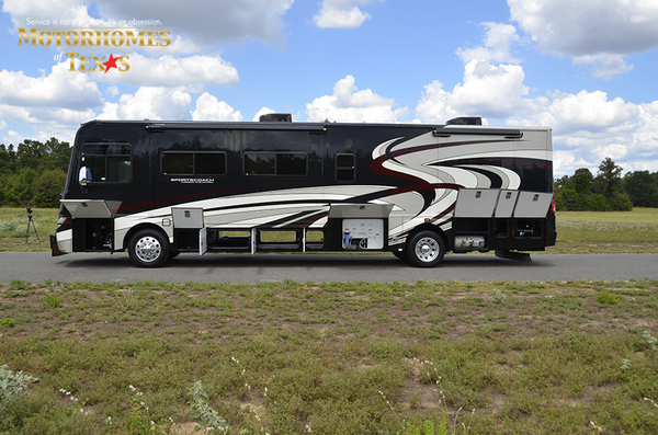 P1288a 2013 coachmen sportscoach 3109