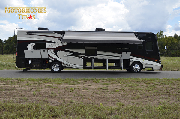 P1288a 2013 coachmen sportscoach 3112