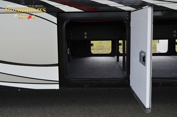 P1288a 2013 coachmen sportscoach 3116