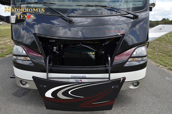 P1288a 2013 coachmen sportscoach 3121