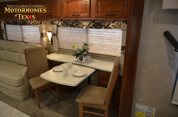 P1288a 2013 coachmen sportscoach 3094