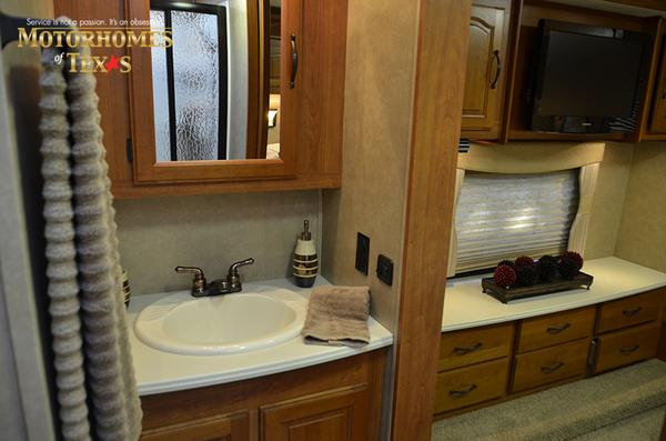 P1288a 2013 coachmen sportscoach 3101