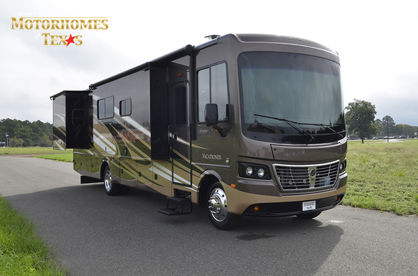 C2144a 2015 holiday rambler vacationer 3197
