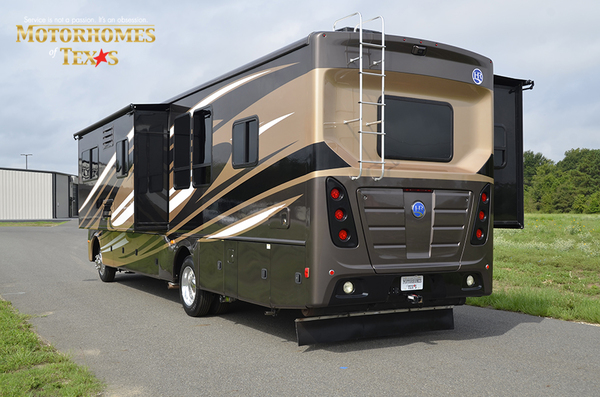 C2144a 2015 holiday rambler vacationer 3200