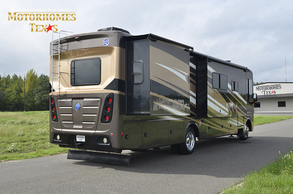 C2144a 2015 holiday rambler vacationer 3201