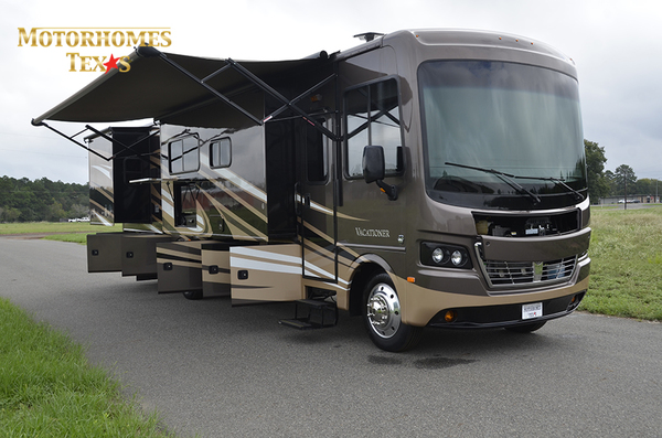 C2144a 2015 holiday rambler vacationer 3203