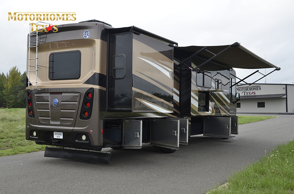 C2144a 2015 holiday rambler vacationer 3207