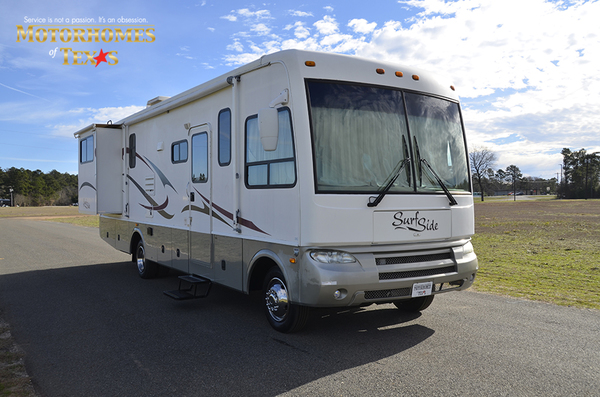 C2163a1 2007 national rv surf side 4714